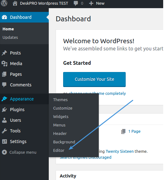 Wordpress1.png