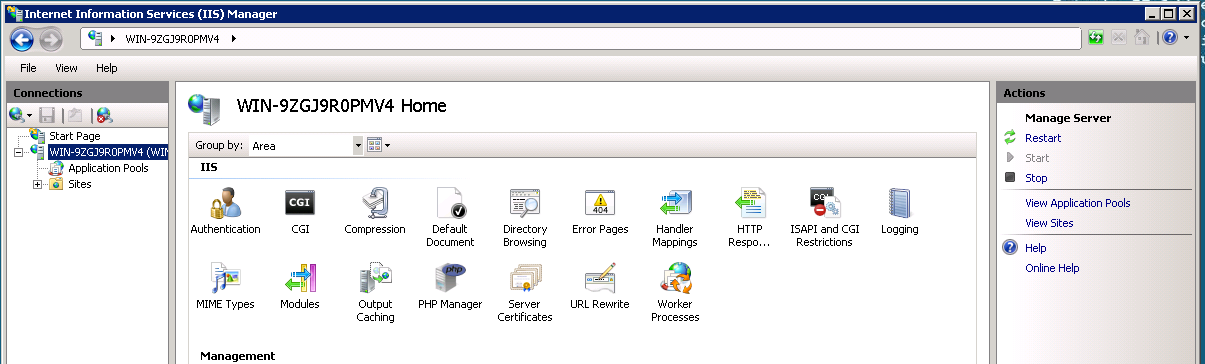 ../_images/iis-manager-2008.png