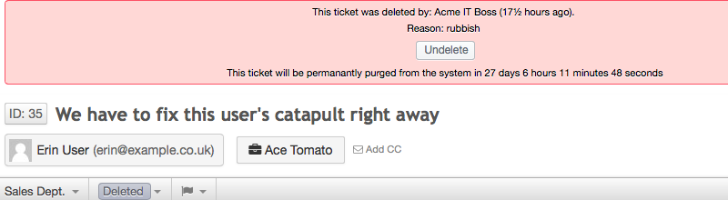 ../_images/tickets-undelete.png