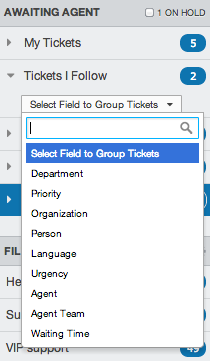 ../_images/tickets-grouping-new.png