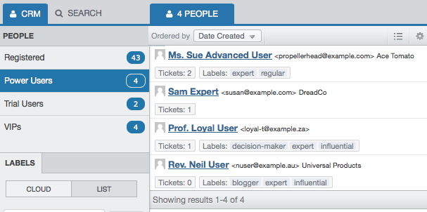 ../_images/crm-filter-usergroups.png