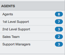 ../_images/crm-agents-filter.png