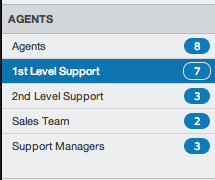 ../_images/crm-agents-section.png