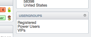 ../_images/crm-usergroups-viewuser.png