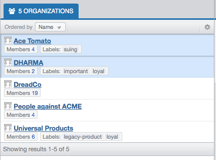 ../_images/crm-orgs-list.png