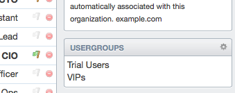 ../_images/crm-org-usergroups.png