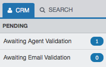 ../_images/crm-pending.png