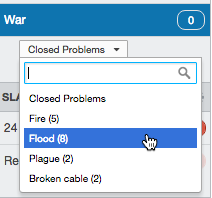 ../_images/problems-closed-browse.png