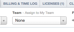 ../_images/agent-assign-my-team.png