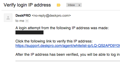 ../_images/ip-whitelist-verify-email.png