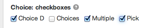 ../_images/custom-field-checkboxes1.png