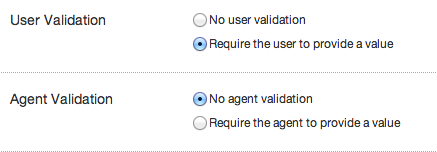 ../_images/custom-field-validation-au.png