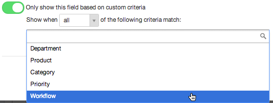 ../_images/field-custom-criteria.png