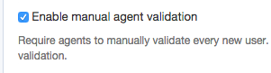 ../_images/manual-agent-validation-crm.png