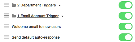 ../_images/triggers-ordered.png