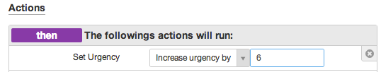 ../_images/urgency-increase.png