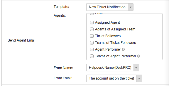 ../_images/ticket-actions-agentemail.png