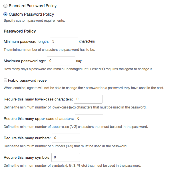 ../_images/custom-password-policy1.png