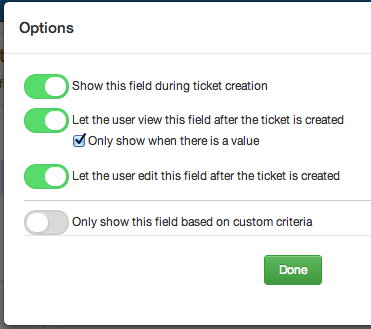 ../_images/cuf-custom-user-field-options.png