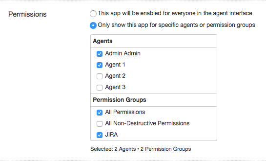 ../_images/apps-permissions.png