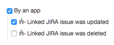 ../_images/jira-trigger-event.png