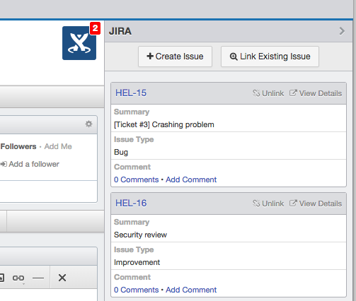 ../_images/jira-list.png