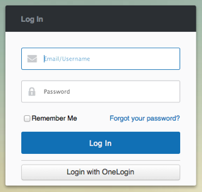 ../_images/sso-login-button.png