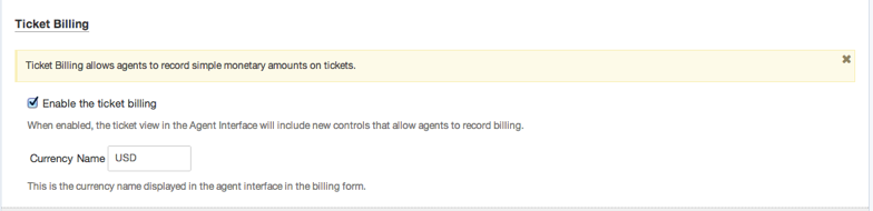 ../_images/tickets-billing-settings.png