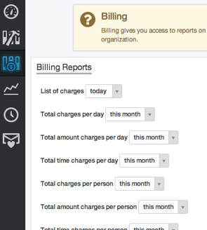 ../_images/reports-billing.png